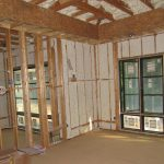 Lutherville Maryland Spray Foam Job After Image 8