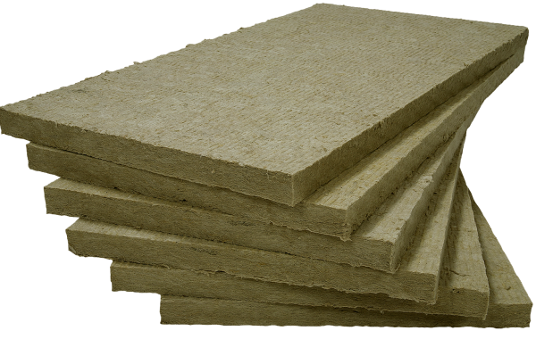 Rock wool insulation services