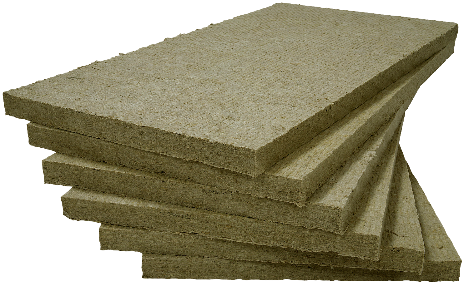 Maryland rockwool insulation contractors cameron home for 2 mineral wool insulation