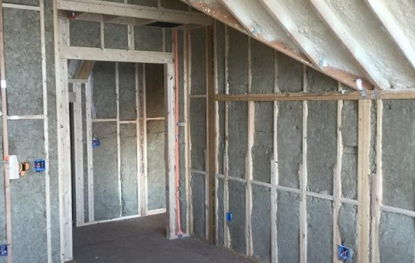 Rockwool Insulation - Gallery Image 6