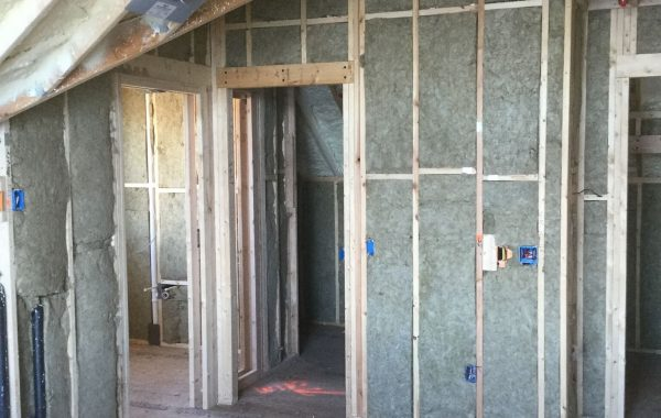 Rockwool Insulation - Gallery Image 3