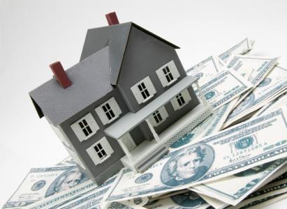 Fall Into Savings- 6 Ways To Save Money