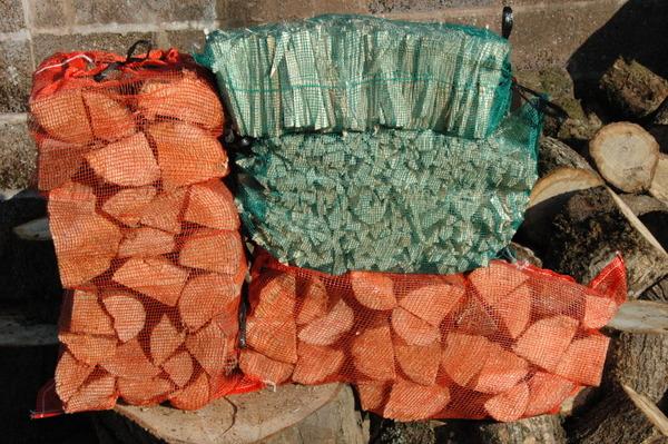 kindling-and-firewood-sacks