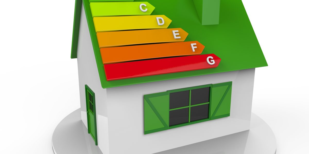 7 Energy- Saving Investments that Save Money