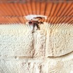 Winter-proof your home today by insulating your hot water pipes with spray foam insulation